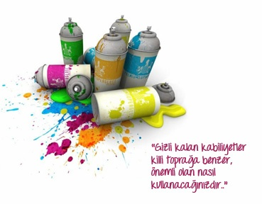 colorfull-art-design-wallpaper_copy